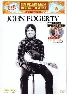 johnforgety-new-orleans-jazz-heritage-johanna1