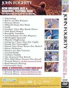 johnforgety-new-orleans-jazz-heritage-johanna2