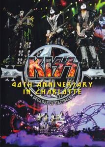 kiss-40th-anniversary-charlotte1
