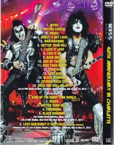 kiss-40th-anniversary-charlotte2