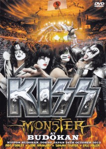 kiss-monster-at-budokan-dvd1