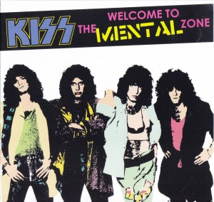 kiss-welcome-metal-zone1