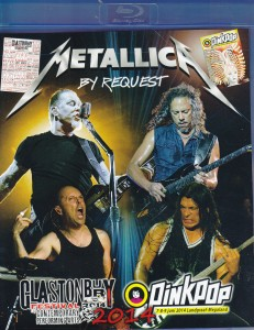 metallica-glastonbury-pinkpop1