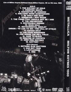 metallica-milton-keynes-19932