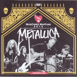 metallica-musiccares-mapfund1