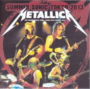 metallica-summer-sonic-tokyo1