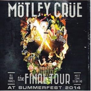 motleycrue-final-tour-summerfest1