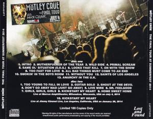 motleycrue-final-tour-summerfest2