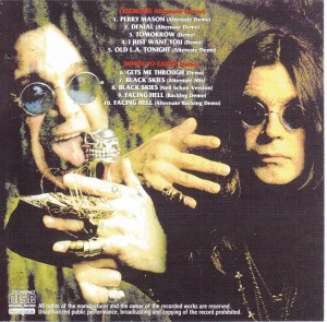 ozzy-osb-95-01demo-sessions 2