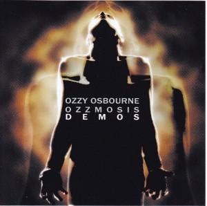 ozzyosb-ozzmosis-demos1