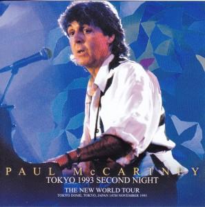 paulmcc-tokyo-93-second-night1