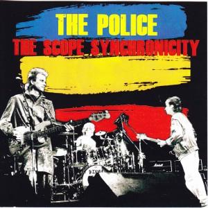 police-scope-synchronicity1