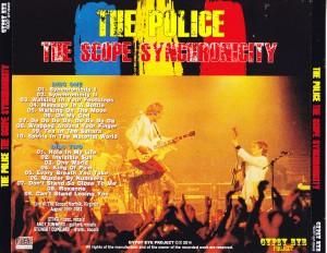 police-scope-synchronicity2