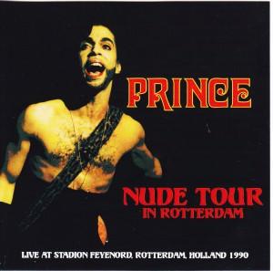 prince-nude-tour-rotterdam1