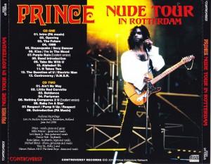 prince-nude-tour-rotterdam2