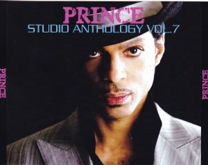 prince-studio-anthology-vol1
