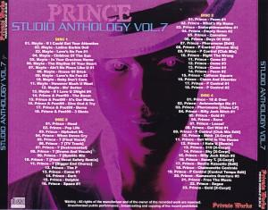 prince-studio-anthology-vol2