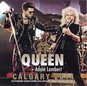 queen-adam-lambert-14calgary1