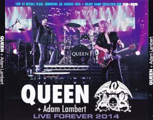 queen-adam-lambert-Live-Forever-20141