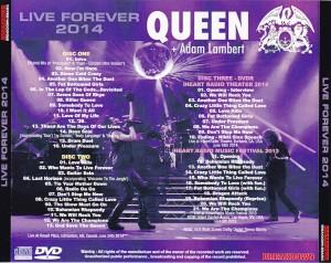 queen-adam-lambert-Live-Forever-20142