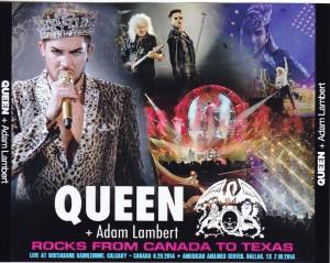 queen-adam-lambert-rocks-from-canada-texas1