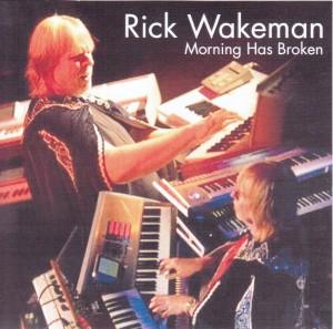 rickwakeman-morning-has-broken1