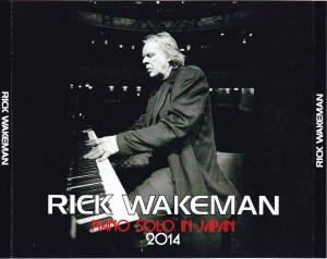 rickwakeman-piano-solo-japan1