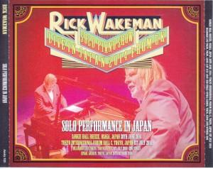rickwakeman-solo-performance-japan1