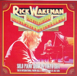 rickwakeman-solo-piano-show-tokyo1