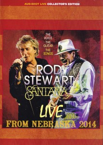 rod-stewart-live-from-nebraska-20141