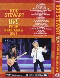 rod-stewart-live-from-nebraska-20142