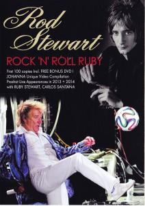 rod-stewart-rock-n-roll-ruby1