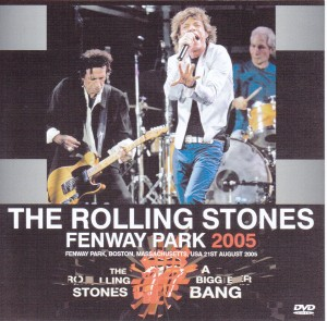 rollingst-fenway-park1