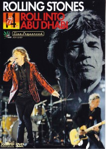 rollingst-roll-into-abu-dhabi1