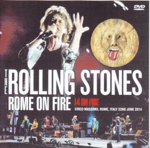 rollingst-rome-on-fire-14on-fire1