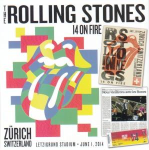 rollingst-zurich-switzerland-mf1