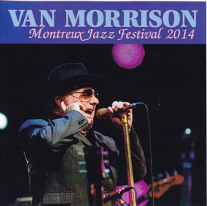 vanmorriosn-montreux-jazz-festival1