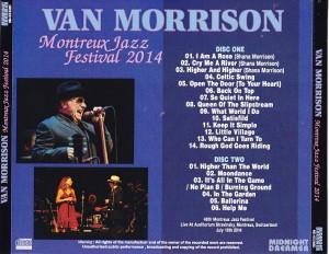 vanmorriosn-montreux-jazz-festival2