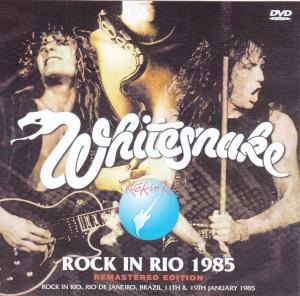 whitesnake-85rock-rio-remastered-esition1