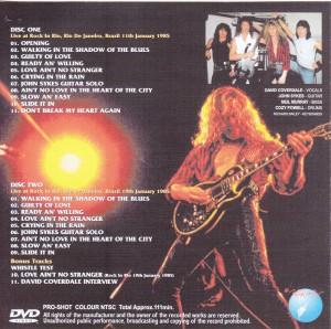 whitesnake-85rock-rio-remastered-esition2