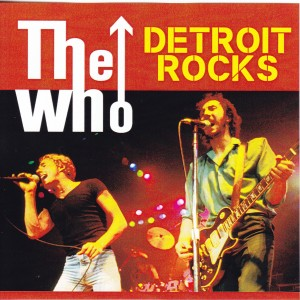 who-detgroit-rocks1