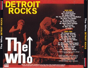 who-detgroit-rocks2