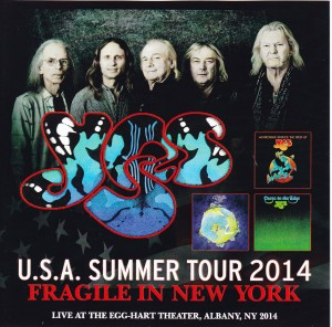 yes-fragile-in-ny1