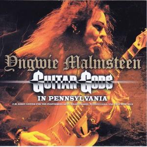 yngwiemalsmsteen-guitar-gods-pennsylvania1