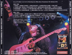yngwiemalsmsteen-guitar-gods-pennsylvania2