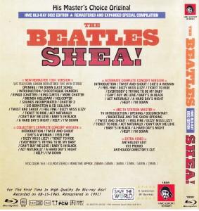 beatles-shea-bluray2