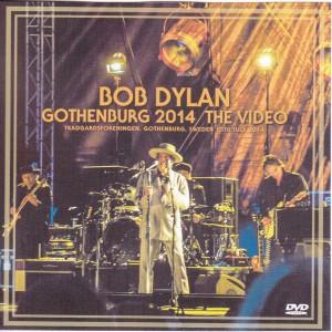 bobdy-14gothenburg-video1