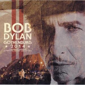 bobdy-14gothenburg1