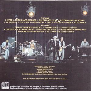 bobdy-14pori-jazz2