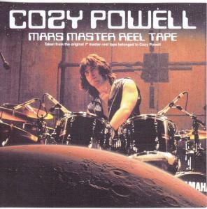 cozypowell-mars-master-reel-tape1